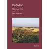 Babylon. The Great City